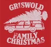 GriswoldFamilyXmas